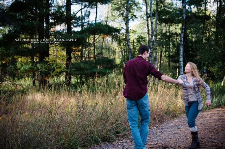 Wisconsin Wedding and Engagement Photographer (c) Natural Intuition Photography_0031