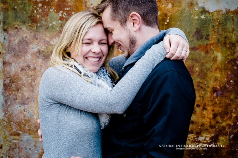 Wisconsin Wedding and Engagement Photographer (c) Natural Intuition Photography_0033