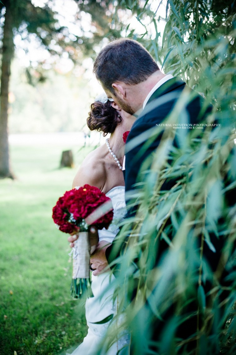 Wisconsin Wedding and Engagement Photographer (c) Natural Intuition Photography_0040