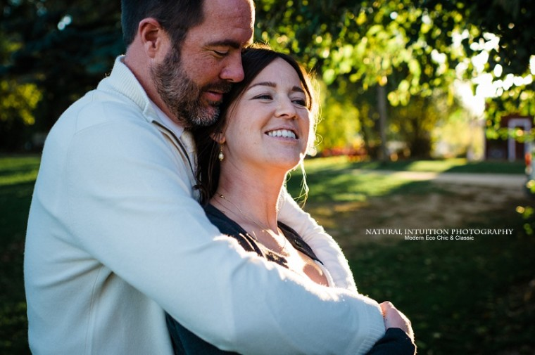 Wisconsin Wedding and Engagement Photographer (c) Natural Intuition Photography_0044