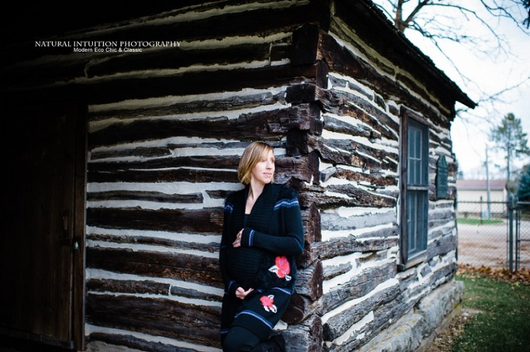 Wisconsin Wedding and Engagement Photographer (c) Natural Intuition Photography_0047