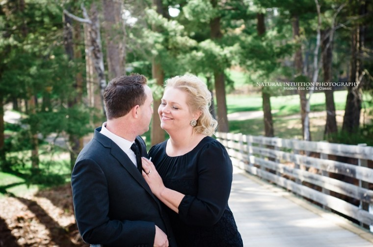 Wisconsin Wedding and Engagement Photographer (c) Natural Intuition Photography_0048