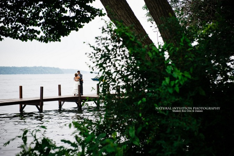 Wisconsin Wedding and Engagement Photographer (c) Natural Intuition Photography_0049