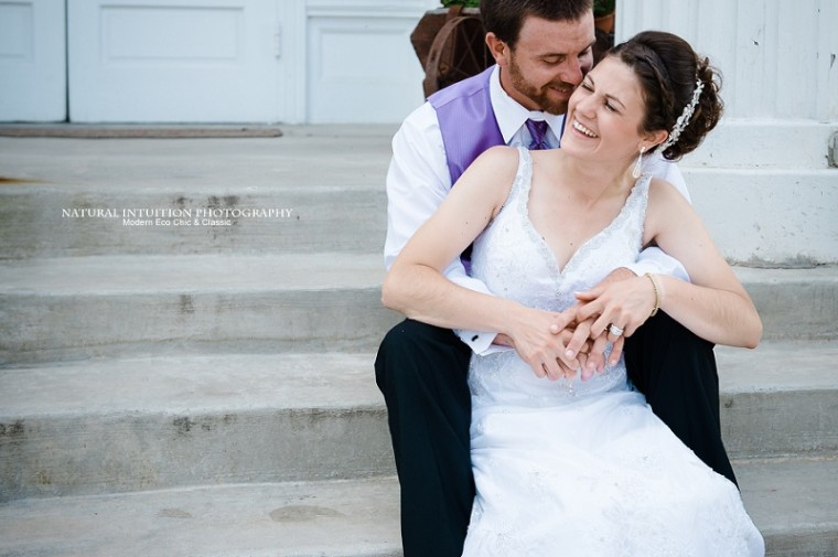 Wisconsin Wedding and Engagement Photographer (c) Natural Intuition Photography_0057