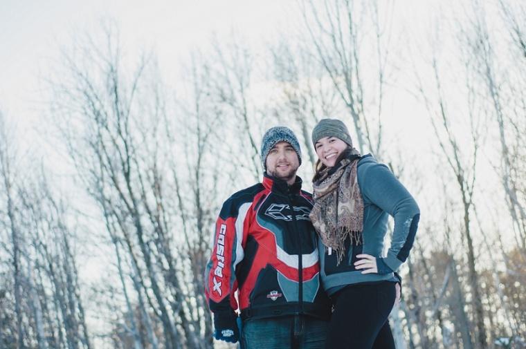 Tree Farm Photography, Wausau Wisconsin Photographer, Stevens Point Wisconsin Photographer, Wedding Photographer, Christmas Trees, 2014 Holiday Season
