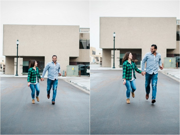 Wintery Beloved Session, Engagement Sessions in Stevens Point Wisconsin, Natural Intuition Photography
