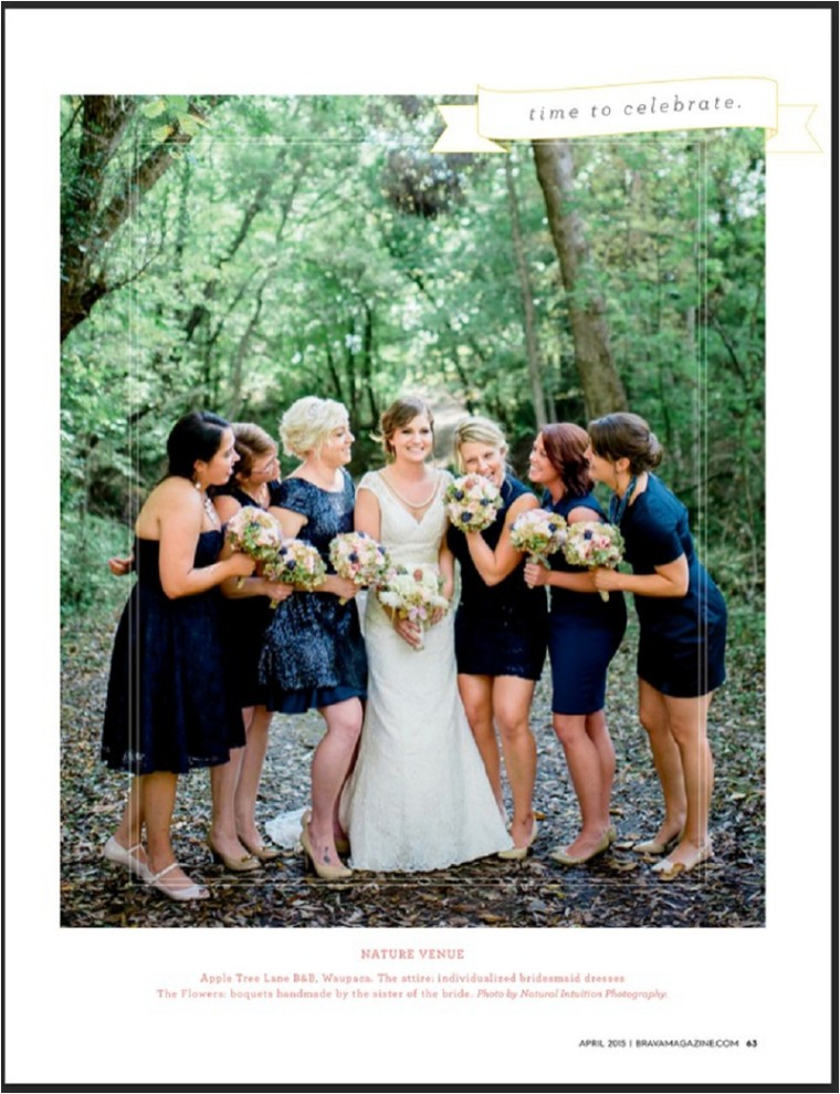Brava Magazine Wedding Inspiration - Natural Intuition Photography_0003