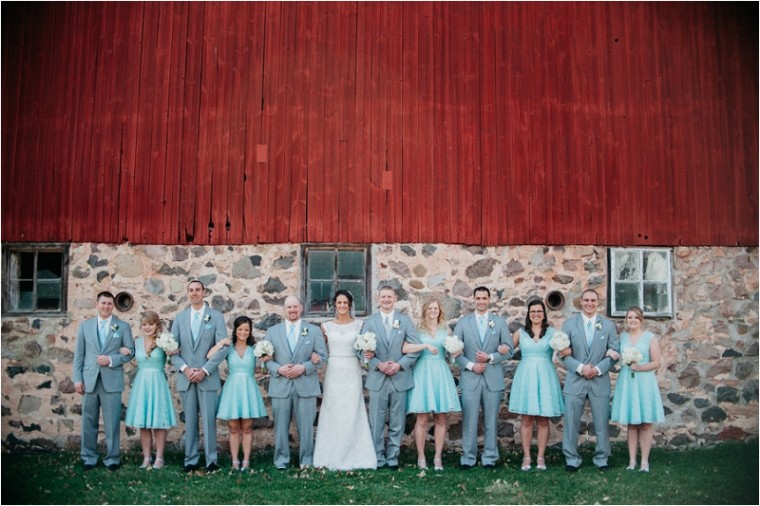 Waupaca Wedding Photographer - Natural Intuition Photography_0016