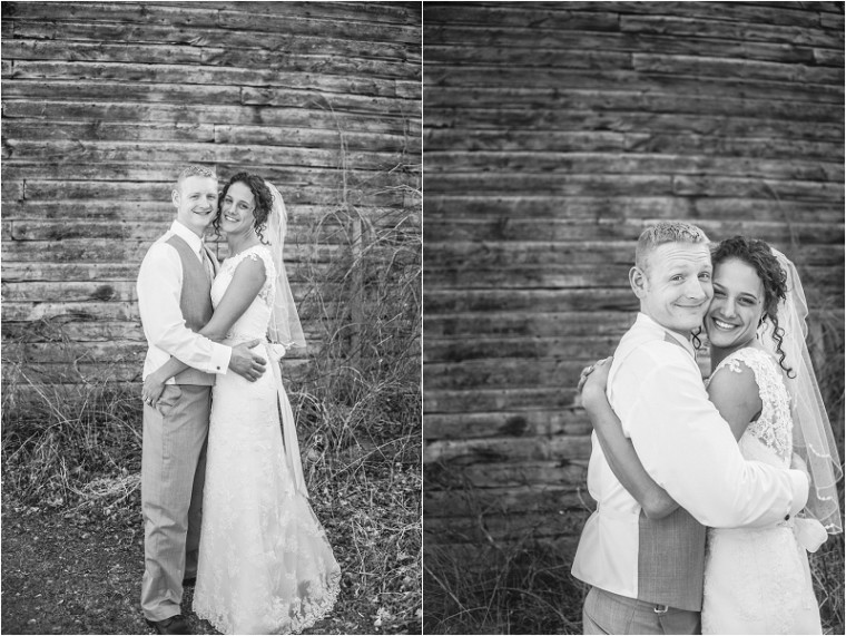 Waupaca Wedding Photographer - Natural Intuition Photography_0023