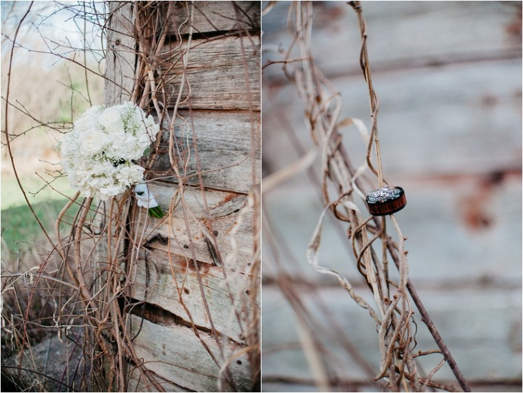 Waupaca Wedding Photographer - Natural Intuition Photography_0028