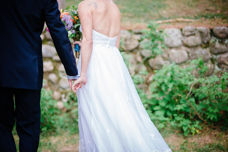 Wisconsin Wedding Photography - Natural Intuition Photography-2
