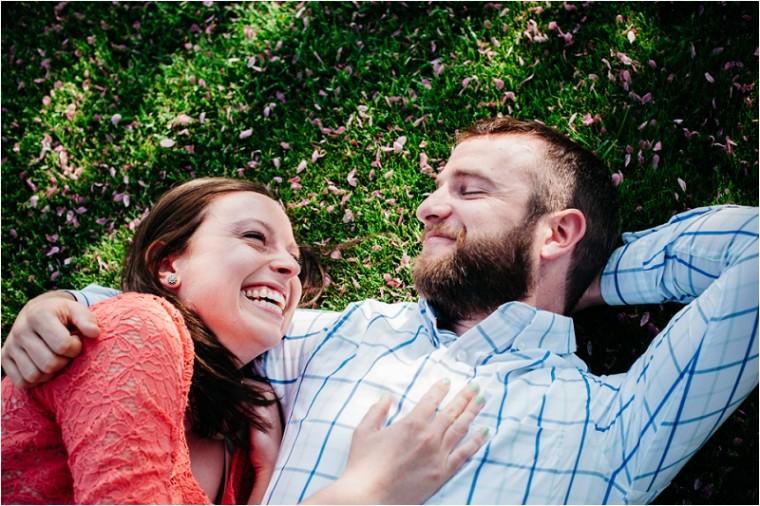 Wisconsin Wedding Photographer, Wedding Photography, Wedding Inspriation,  Oshkosh Wisconsin Photographer
