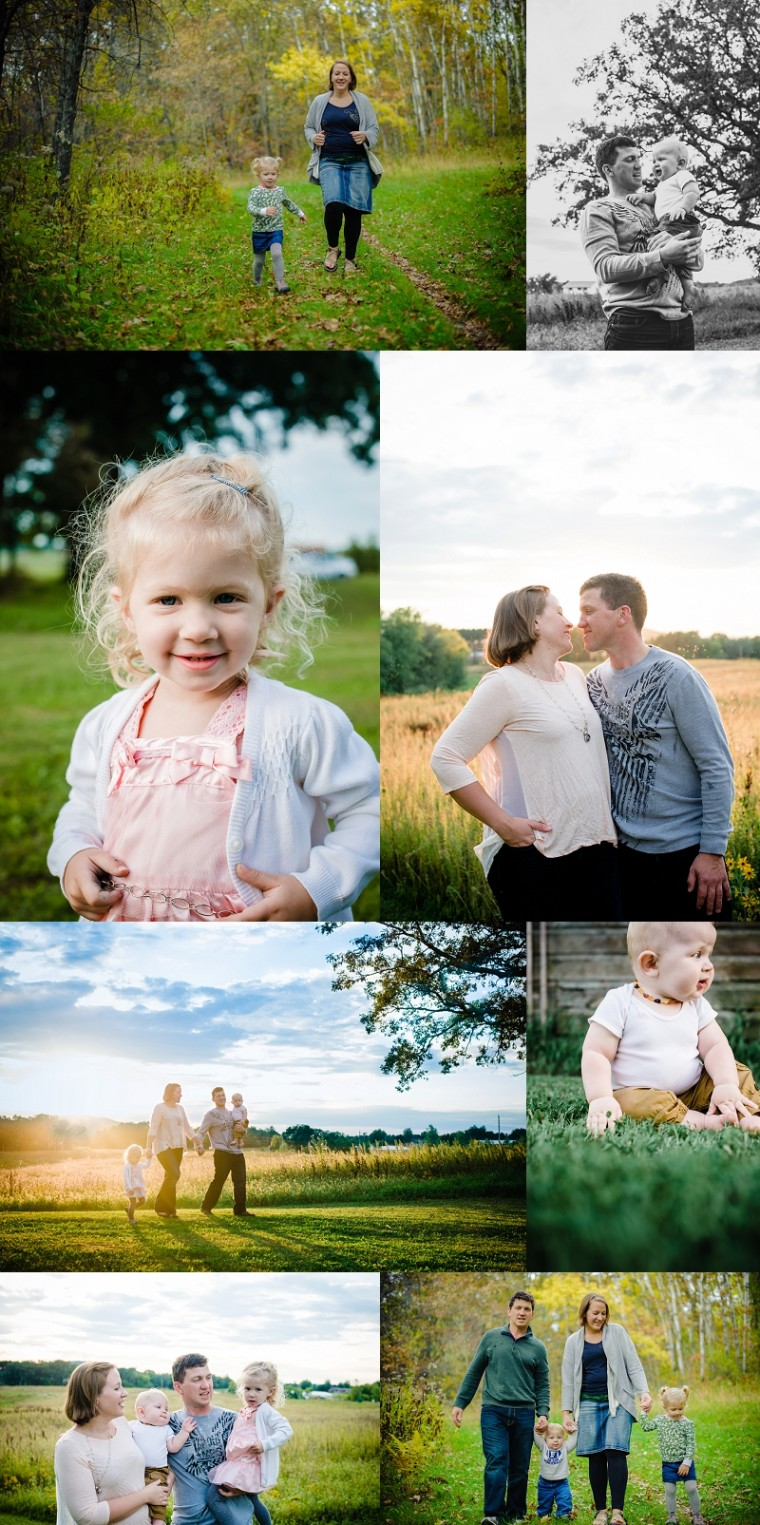 With Love Blog, Wedding Photography, Family Photographer, Madison Photographer