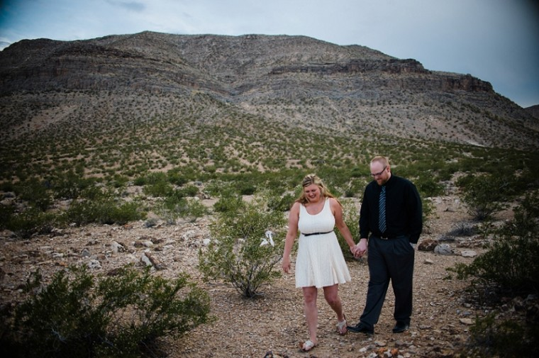 Destination Wedding Photographer, Las Vegas - Natural Intuition Photography_0031