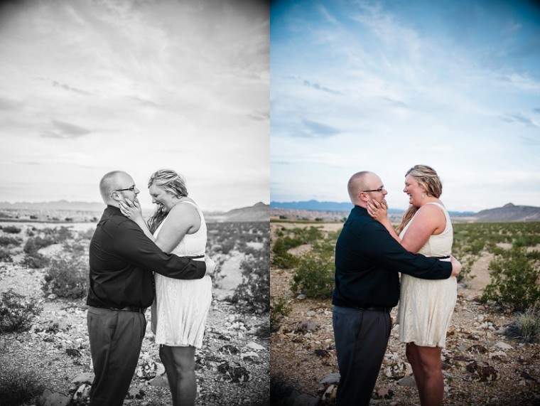 Destination Wedding Photographer, Las Vegas - Natural Intuition Photography_0032