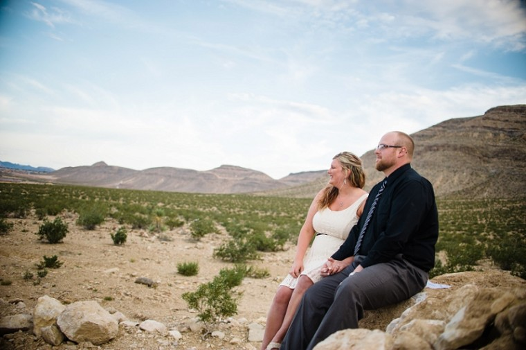 Destination Wedding Photographer, Las Vegas - Natural Intuition Photography_0033