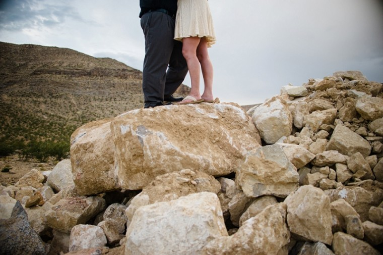 Destination Wedding Photographer, Las Vegas - Natural Intuition Photography_0036