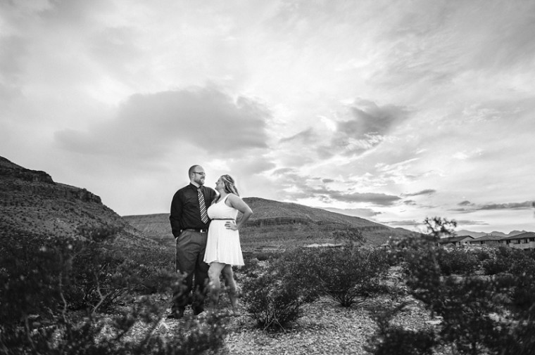Destination Wedding Photographer, Las Vegas - Natural Intuition Photography_0037