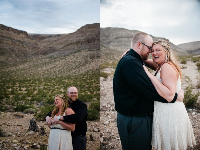 Destination Wedding Photographer, Las Vegas - Natural Intuition Photography_0038