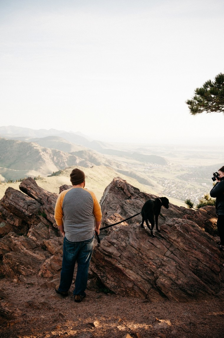 Mountain Engagement, Aniversary Session, Denver Colorado, Colorado Wedding Photgorapher, Wisconsin Engagement Photographer, Wisconsin Wedding Photographer, Destination Wedding Photgographer