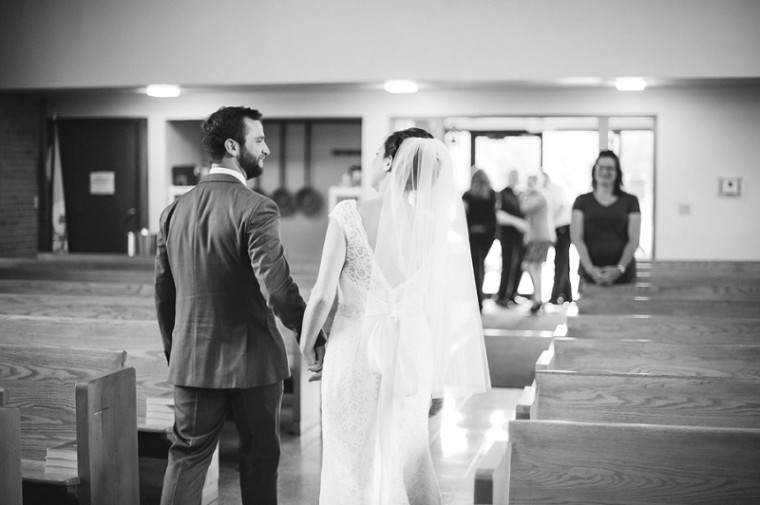 Wisconsin Wedding Photographer - Natural Intuition Photography Christine Dopp_0020
