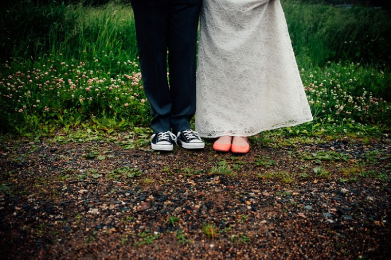 Wisconsin Wedding Photographer - Natural Intuition Photography Christine Dopp_0026