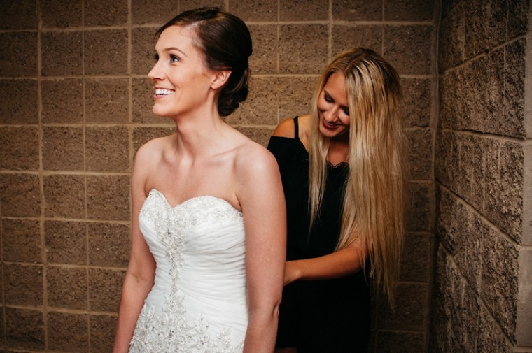 Marshfield Wisconsin Wedding - Natural Intuition Photography  Christine Dopp_0004
