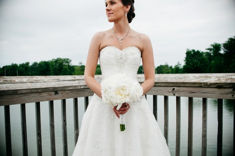 Marshfield Wisconsin Wedding - Natural Intuition Photography  Christine Dopp_0017