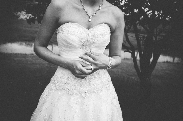 Marshfield Wisconsin Wedding - Natural Intuition Photography  Christine Dopp_0020