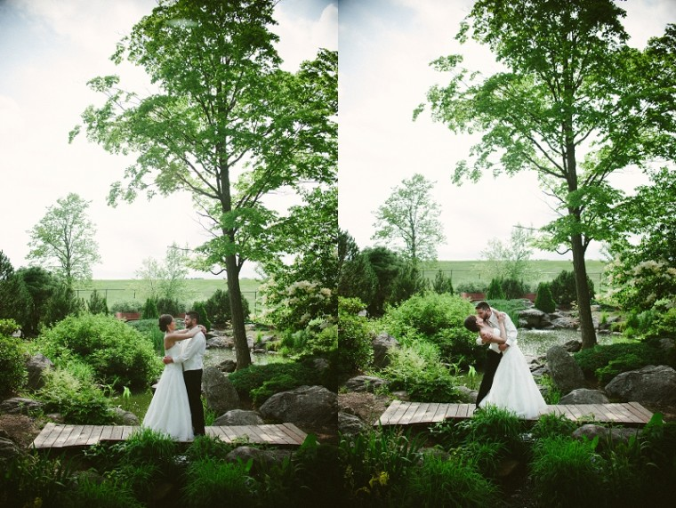 Marshfield Wisconsin Wedding - Natural Intuition Photography  Christine Dopp_0023