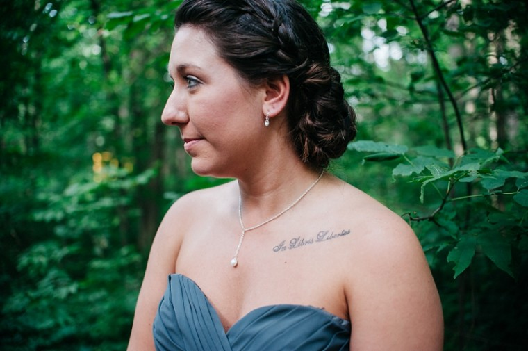 Marshfield Wisconsin Wedding - Natural Intuition Photography  Christine Dopp_0025