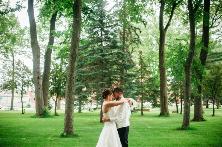 Marshfield Wisconsin Wedding - Natural Intuition Photography  Christine Dopp_0028
