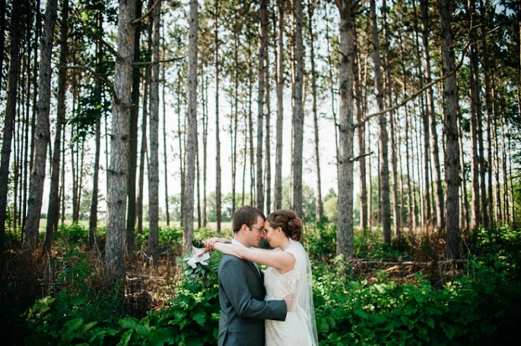 Wedding Inspiration, Wedding Photogarphy, ridal Gown, Waupaca Wedding, Wisconsin Wedding Photographer