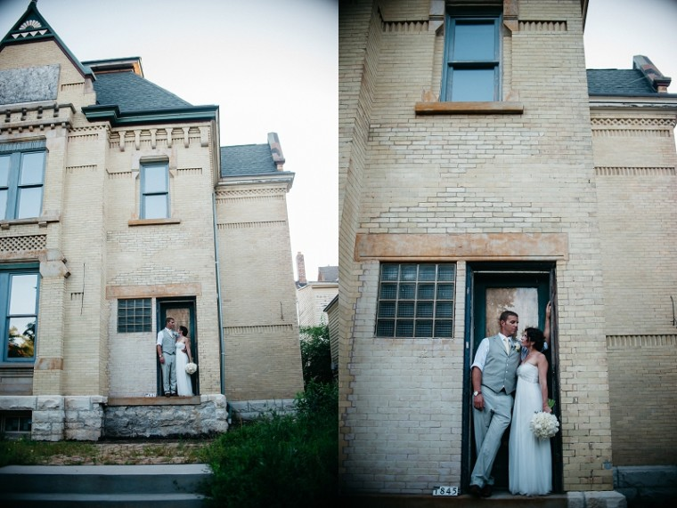 Milwaukee WI Wedding Photographer - Natural Intuition Photography  Christine Dopp_0034