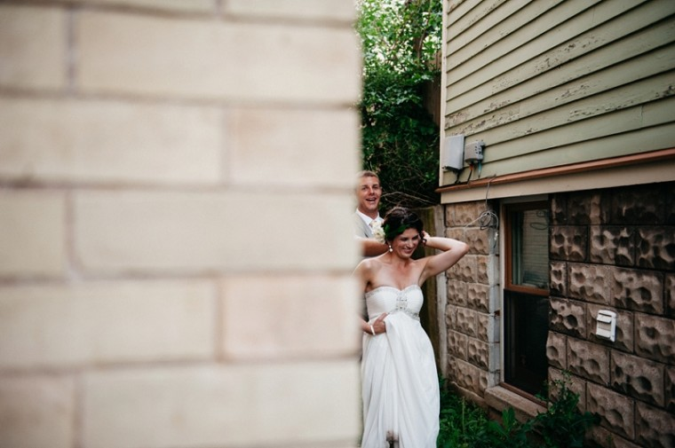Milwaukee WI Wedding Photographer - Natural Intuition Photography  Christine Dopp_0036