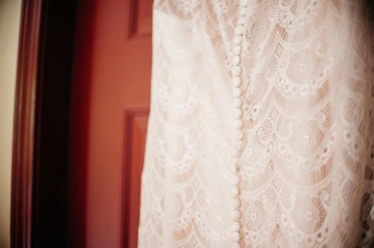 National Railroad MuseumWedding, Green Bay Wedding Photographer, Madison Wisconsin WEdding Photographer, Trains, Unique Wedding Locations, Beautiful Wedding Images, Wedding Inspiration
