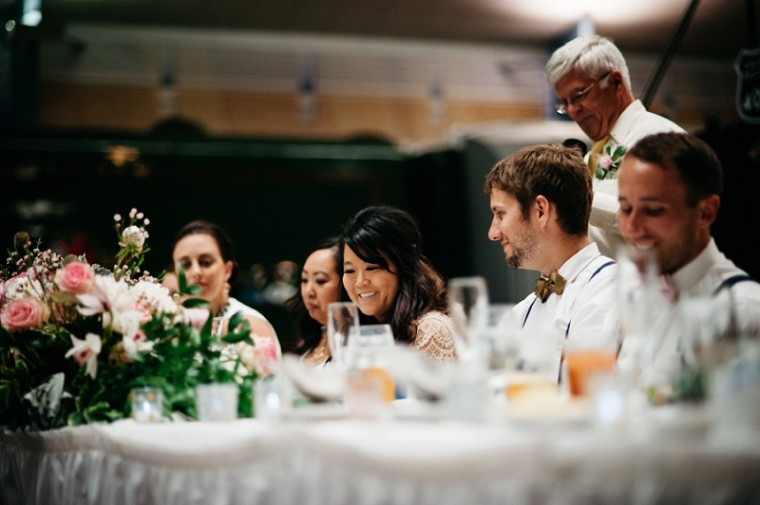 Green Bay WI Wedding Photographer - Natural Intuition Photography  Christine Dopp_0055
