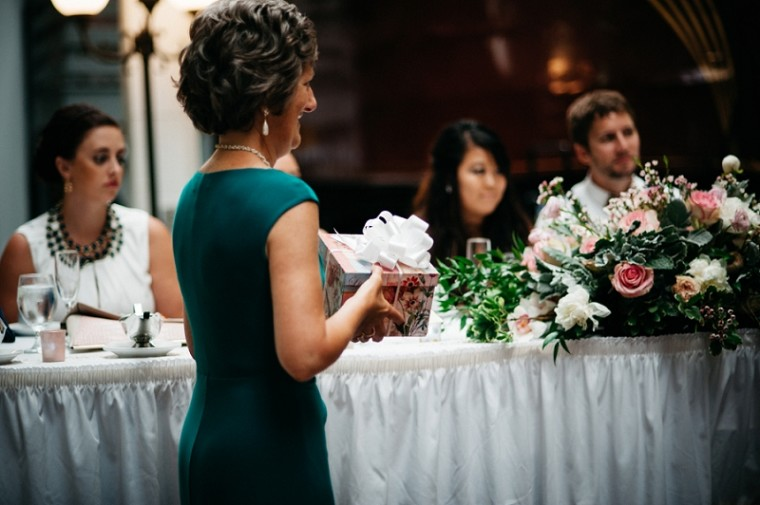 Green Bay WI Wedding Photographer - Natural Intuition Photography  Christine Dopp_0056