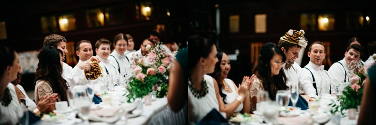 Green Bay WI Wedding Photographer - Natural Intuition Photography  Christine Dopp_0057