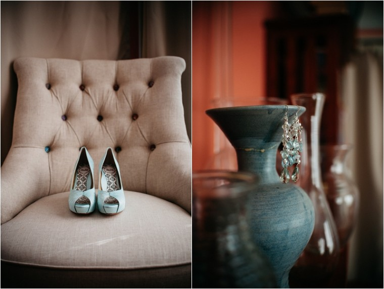 Green Bay Lake Side Wedding Photographer - Natural Intuition Photography_0001