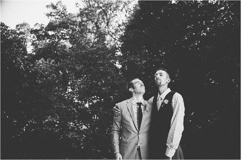 Green Bay Lake Side Wedding Photographer - Natural Intuition Photography_0034