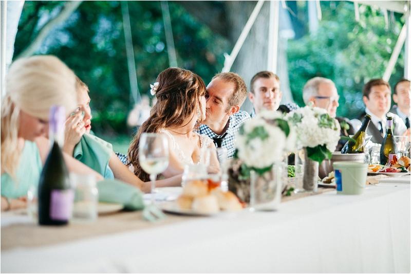 Green Bay Wedding Photographer, Lake Wedding, Wisconsin Wedding Photographer, Madison Wedding Photographer, Modern Wedding Photography