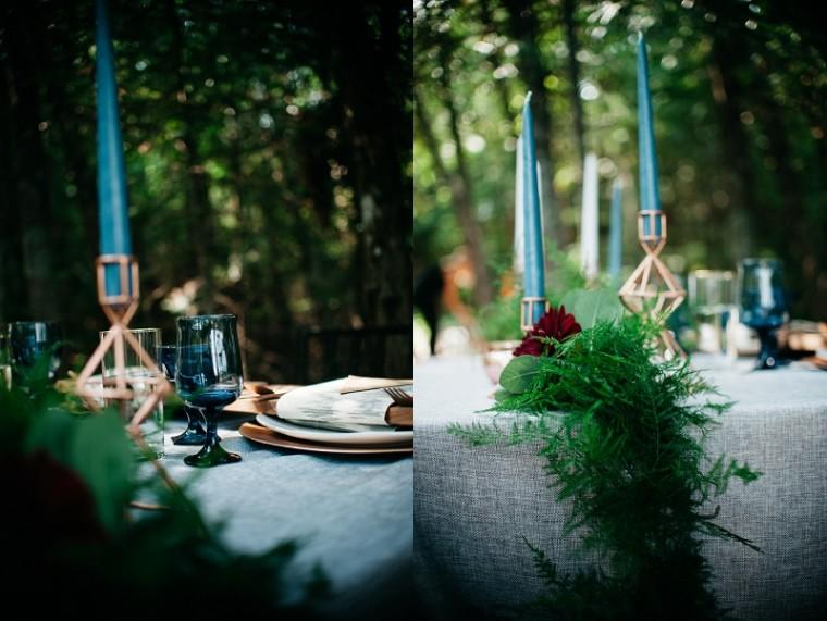 collected rentals, Mountain Elopement, Destination Wedding Photographer, Madison WI Wedding photographer