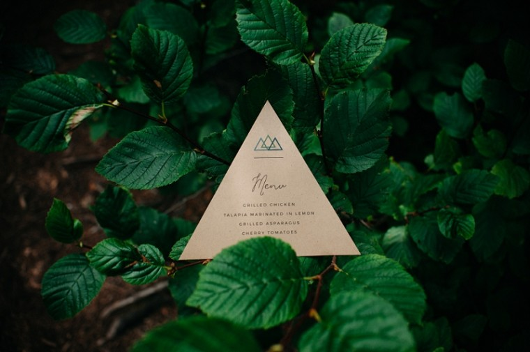 andra delores designs, Mountain Elopement, Destination Wedding Photographer, Madison WI Wedding photographer