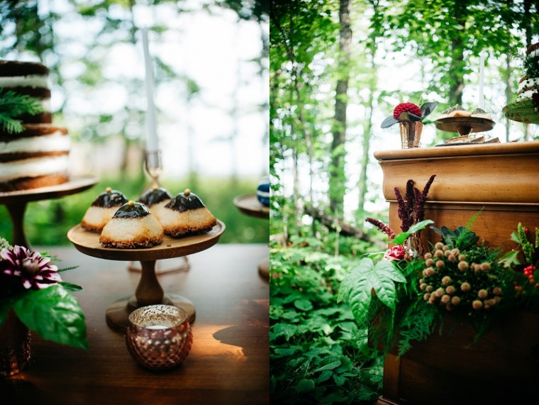 Mountain Elopement, Destination Wedding Photographer, Madison WI Wedding photographer