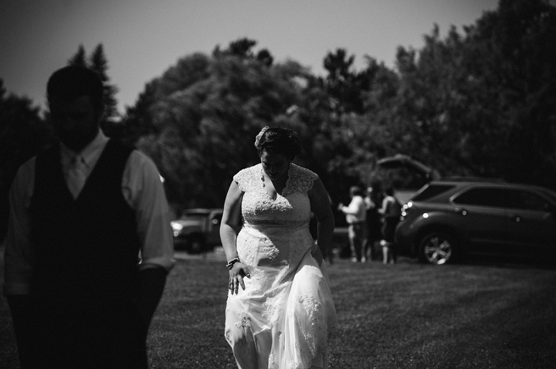 Wausau Wedding Photographer - Natural Intuition Photography_0005