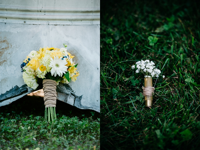 Wausau Wedding Photographer - Natural Intuition Photography_0011