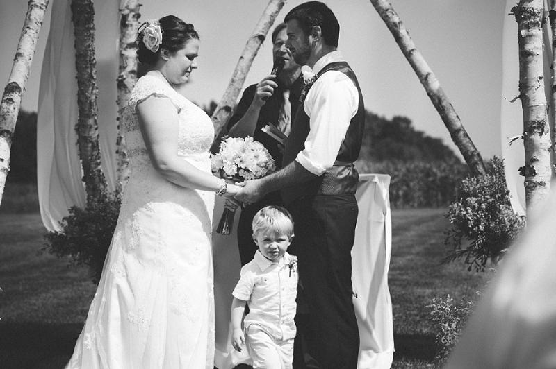 Wausau Wedding Photographer - Natural Intuition Photography_0023