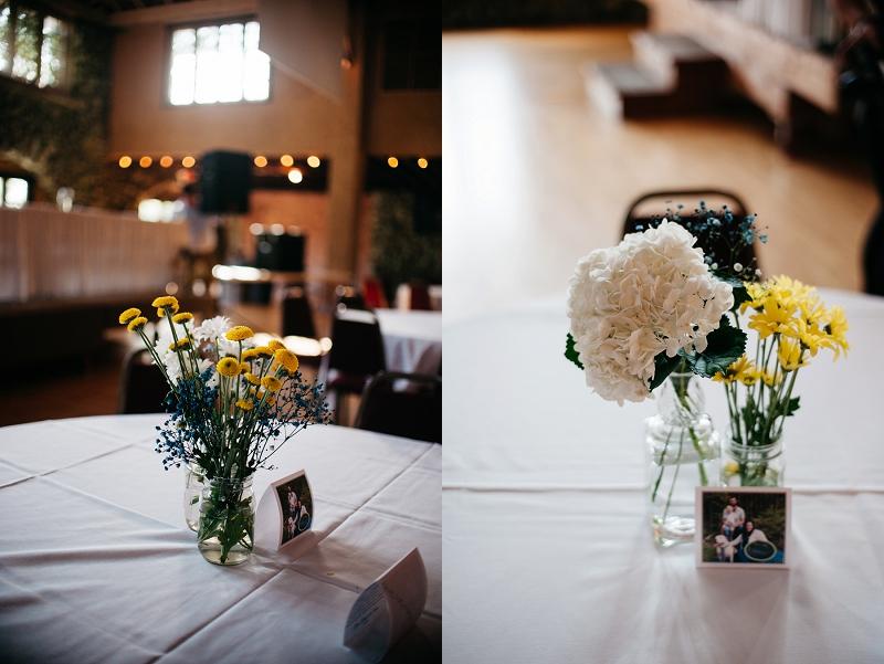 Wausau Wedding Photographer - Natural Intuition Photography_0028
