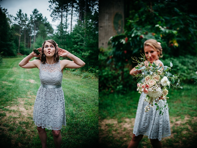 Madison WI Wedding Photographer - Natural Intuition Photography_0003